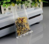 尼龙真空包装袋 食品真空塑料袋定做