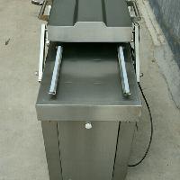 肉类真空包装机、台式真空包装机