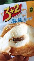 面包加工生产厂家面包批发销售厂家面包厂招代理