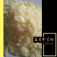 米糠蜡提取物 HPLC检测 二十八烷醇60%,总醇98%