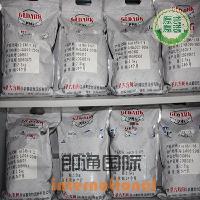 乳化剂 稳定剂 增稠剂 磷酸酯淀粉