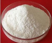 变性淀粉厂家直销 质量保证 食品级变性淀粉 含量:99%