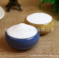 酒店专用 食品调味料 进口韩国幼砂糖 南韩细砂糖 烘焙原料