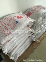生物制药生物工程白糖 混泥土缓凝剂污水处理用白糖