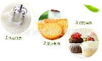 优级白砂糖广西优级食品饼干糕点白糖