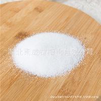 食用白砂糖食用蔗糖白糖精制一级棉白糖