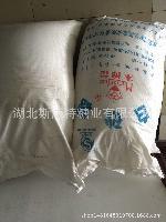 98%工业级白糖建筑混凝土国标优级品工业白糖