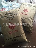 精制白糖 食用糖 面包类蛋糕专用糖 30KG/袋 进口韩国白砂糖