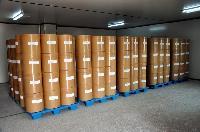 修复软骨 1kg 工厂提供牛骨食品级硫酸软骨素改善骨关节原料