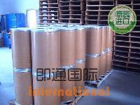 阿拉伯树脂胶增稠剂