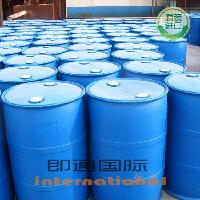 低价批发 消泡剂食品级 乳化硅油 二甲基硅油食品级。。