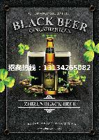 高度啤酒代理/小瓶啤酒批发