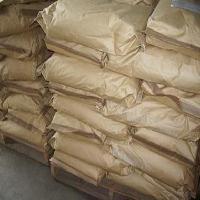 上海现货食品级卡拉胶 天然果冻粉