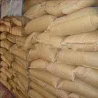 麦芽香精 食用香精香料 水油溶性 厂家直销批发