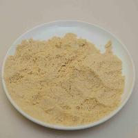 现货供应优质食用色素沙棘黄 天然着色剂沙棘黄
