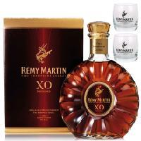 人头马XO批发、人头马XO专卖价格、上海洋酒批发价格