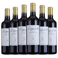 法国红酒批发 上海法国红葡萄酒专卖