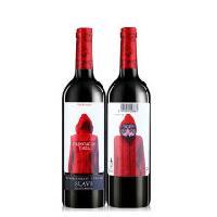 西班牙小红帽价格**上海小红帽红酒批发)进口红酒代理