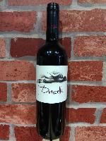 智利紅酒價格 進口智利葡萄酒專賣