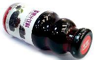 光明桑果汁专卖价格、250*18、桑果汁批发价格