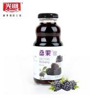 桑果汁专卖价格、上海桑果汁批发/桑果汁250*18批发
