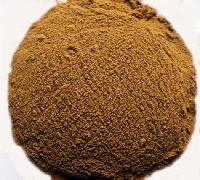 天然食品级 巧克力果味粉 固体饮料