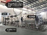 小瓶碳酸饮料灌装机生产线哪里有