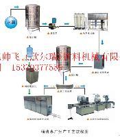 大桶装纯水灌装机厂家