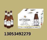 小瓶啤酒厂家招杭州地区总代理