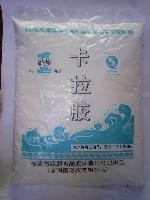 食品增稠剂 卡拉胶(通用粉)高透明果冻饮料食品添加剂