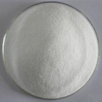现货供应营养增补剂食品级l-谷氨酰胺 谷氨酰胺