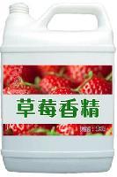 草莓香精【免运费】【天然食品】【厂家直销】