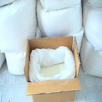 食品级天然 厂家直销  琼脂粉
