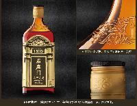 【石库门黄酒】石库门黑标专卖、石库门黑标价格