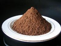 食品级酱油粉价格 食用特鲜酱油粉厂家