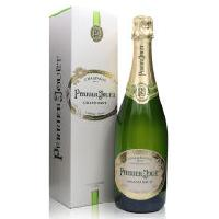 进口香槟起泡酒经销、巴黎之花干型香槟价格、专卖批发