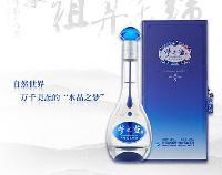 上海洋河经销商、洋河梦三专卖价格、上海洋河经销商