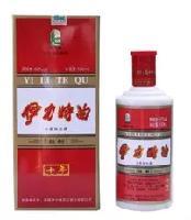 伊力特精制十年专卖、上海伊力特专卖、上海伊力特酒批发