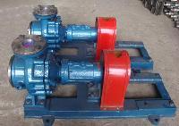 现货销售RY50-32-160高温导热油泵,源鸿厂家供应