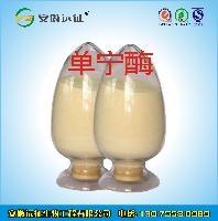 浙江 食品级单宁酶价格