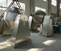氯化苯干燥机