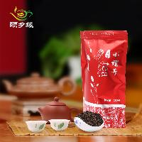 颐乡缘 有机红茶茶叶 正山小种茶袋装250g 直销滇红茶红碧螺茶叶