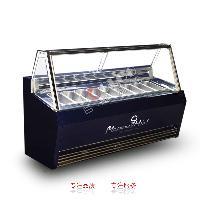 上海冰激凌柜HQ1可定制