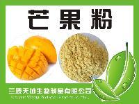 天然芒果粉 烘焙原料 无添加色素 水果烘焙粉 奶茶专业水果粉