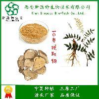苦参提取物 天然杀虫 sinuote直销 三原工厂 宁夏种植 常年现货