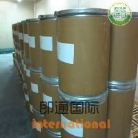 碳酸氢钠 小苏打 食品级膨松剂 工业级