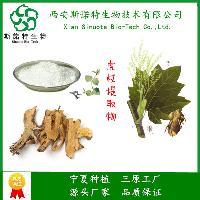 白藜芦醇 98% 虎杖白藜芦醇 常年现货 sinuote基地大量种植