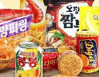 上海进口食品报关公司-推荐