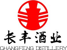 纯粮发酵3年窖藏酒(散装)