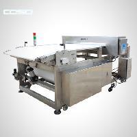 米面制品金属检测仪,方便面食品金属探测器